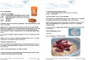 Jen's chia pudding recipe pdf
