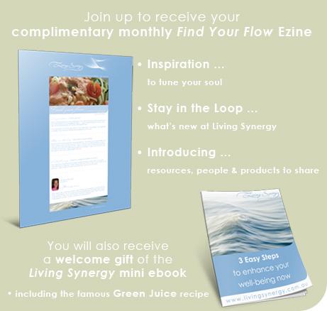 how to make an ezine