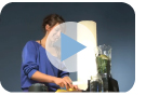 15 Green Smoothies video