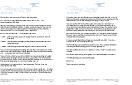 Nut Milk Bag printable instructions & overview